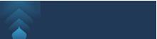 eligroup_logo