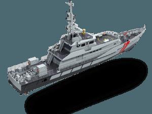defense-division-hover